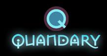 Quandary logo